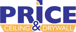 Price Ceiling & Drywall